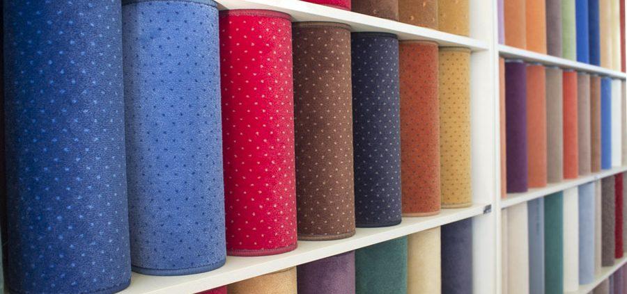 Måtterens - rens af tæpper og måtter