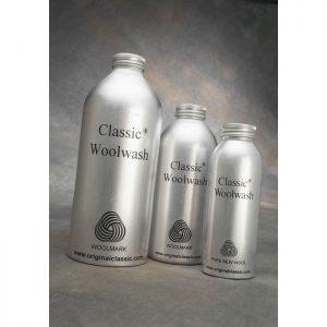 Classic Woolwash - uldvask