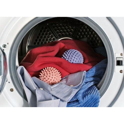 dryer balls - tørrekugler til tørretumbler